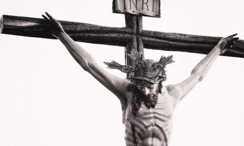 イエス・キリストとはいったい、何者だったのか
