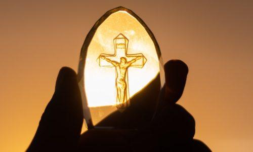ヨーロッパにおけるキリスト教発展の歴史(1)