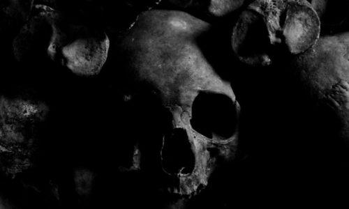 キリスト教の引き起こす暗黒時代