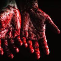 「エホバの証人」問題との戦い方(2)