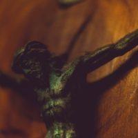 イエス・キリストが死ぬと人が救われるのはなぜか(1)
