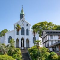 ヨーロッパにおけるキリスト教発展の歴史(2)