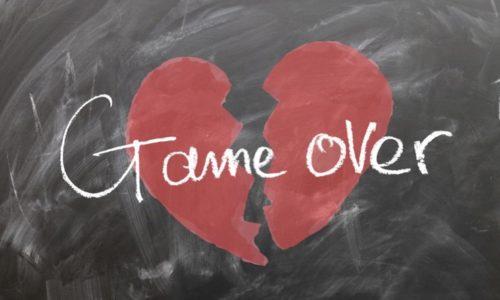 ものみの塔信者vs.非信者 離婚裁判の意義